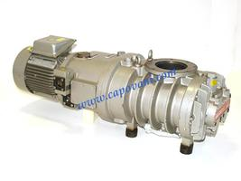 EDWARDS ROOTS VACUUM PUMP
