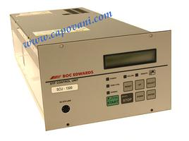 BOC EDWARDS STP TURBO PUMP CONTROL UNIT