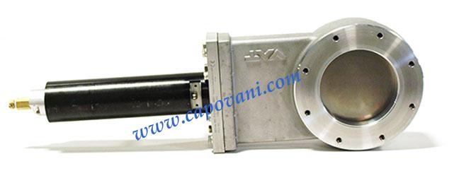 throttle valve price