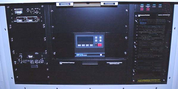 3011 4_PlasmaTherm_740 740_controlpanel plasma therm dual plasma etch and reactive ion etch system 200mm  at edmiracle.co