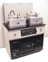 PLASMA-THERM PECVD AND DUAL PLASMA ETCH/REACTIVE ION ETCH SYSTEM