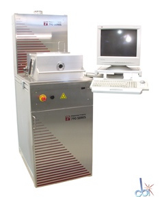 PLASMATHERM REACTIVE ION ETCH SYSTEM 200MM