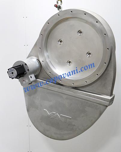 Used Scientific Equipment for Sale   Capovani Brothers Inc