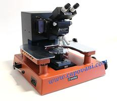 SIGNATONE SUB-MICRON ANALYTICAL PROBE STATION