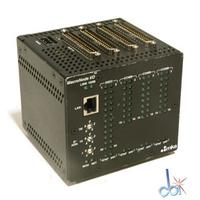 MKS INSTRUMENTS, INC. COMPACT NETWORK I/O