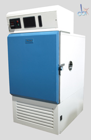 TENNEY TEMPERATURE CHAMBER 200ºC