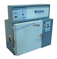 TENNEY ENVIRONMENTAL TEMPERATURE TEST CHAMBER -73ºC to 200ºC