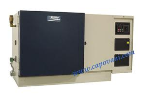 TENNEY BENCHTOP ENVIRONMENTAL TEST CHAMBER 200ºC