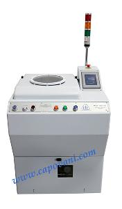 ULTRA T EQUIPMENT WAFER PHOTOMASK AND SUBSTRATE CLEANING SYSTEM