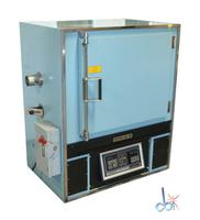 BLUE M MECHANICAL CONVECTION OVEN 343ºC