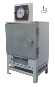 DESPATCH MECHANICAL CONVECTION OVEN 260ºC