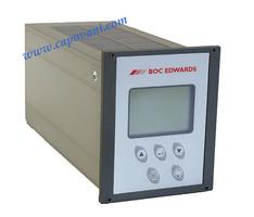 BOC EDWARDS TIC INSTRUMENT CONTROLLER 3 HEAD