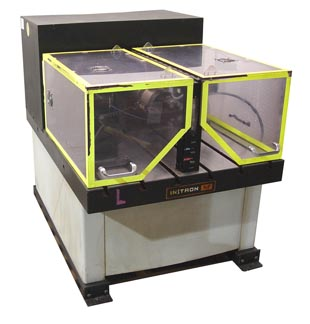 Material / Physical Testing Equipment - Used, For Sale