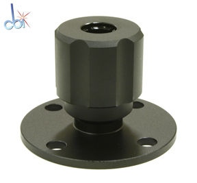 MELLES GRIOT COLLET POST HOLDERS