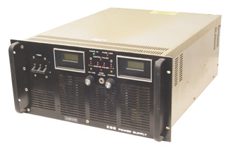 EMI DC POWER SUPPLY 300V, 35A
