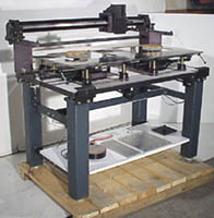 MICROMANIPULATOR 2230