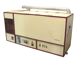THERMTEC DIFFUSION FURNACE