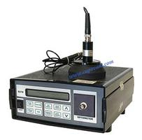 UDT SINGLE- CHANNEL OPTOMETER/265 SENSOR
