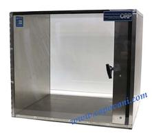 CLEAN ROOM PRODUCTS CLEANROOM PASS THROUGH STAINLESS STEEL