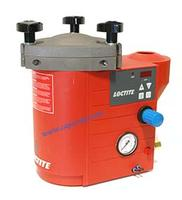 LOCTITE SEMI-AUTOMATIC DISPENSE SYSTEM W/ LOW LEVEL 0-15 Psi