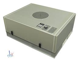 AIRFLOTEK BLOWER/FILTER MODULE