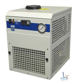 APPLIED THERMAL CONTROL RECIRCULATING CHILLER 1000 WATTS