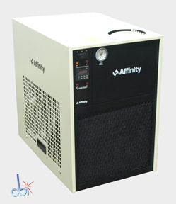 chiller affinity chiller rh chillerrisekichi blogspot com Lydall Affinity Chillers and Heat Affinity Water Chiller