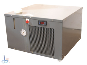 FLOW COOL SYSTEMS CHILLER 909 WATT