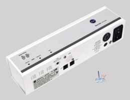 ION SYSTEMS CEILING EMITTER CONTROLLER