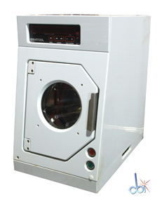 SEMITOOL BENCHTOP SPIN RINSE DRYER 150MM