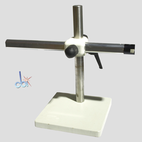 DIAGNOSTIC INSTRUMENTS BOOM STAND