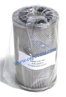 MV PRODUCTS 0.2 MICRON SHORT FILTER ELEMENTS