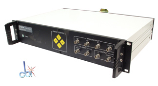 POLYTEC JUNCTION BOX