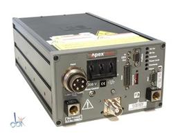 ADVANCED ENERGY RADIO FREQUENCY GENERATOR POWER SUPPLY 3000 WATTS 13.56 MHZ